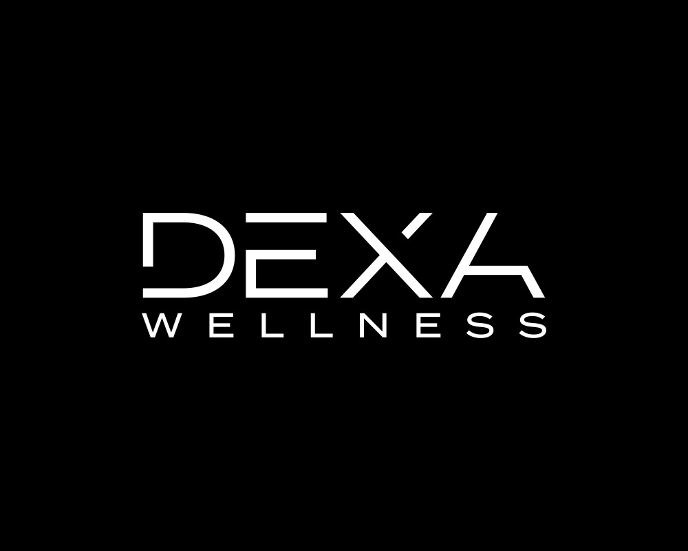 Dexa Scan & Wellness Coaching Session