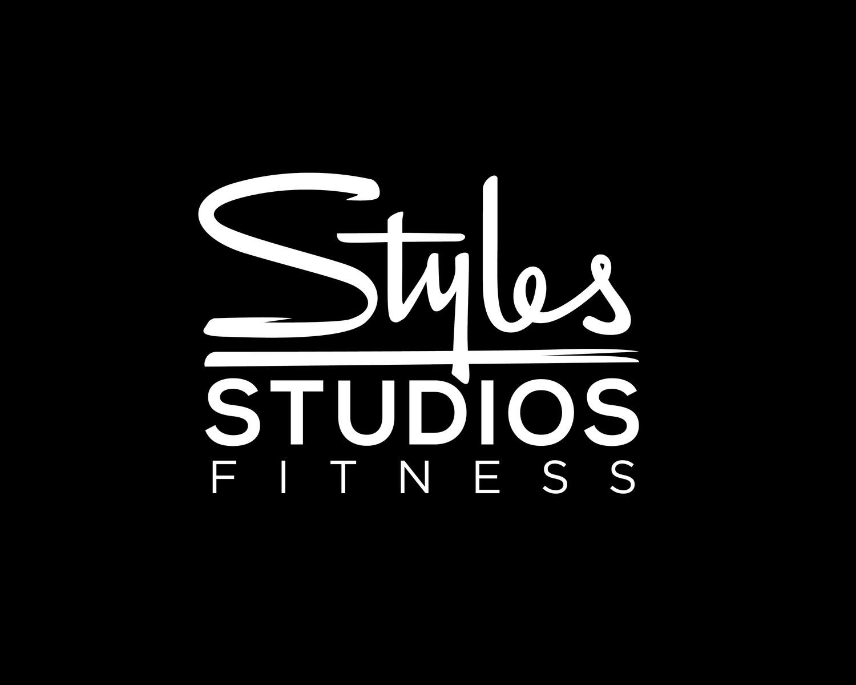 Styles 1 Class