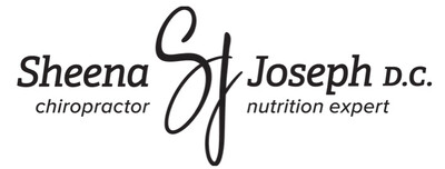 Personalized Nutrition Consult with Dr. Sheena
