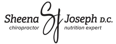 Personalized Nutrition Follow up with Dr Sheena