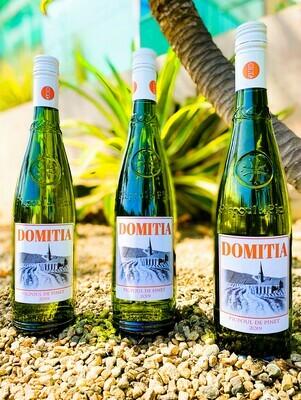 Domitia Picpoul