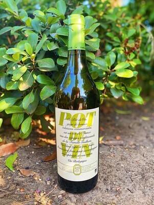Pot de Vin Chardonnay