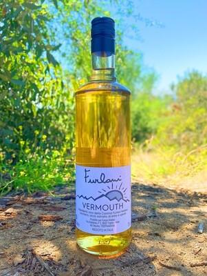 Cantina Furlani Vermouth Bianco