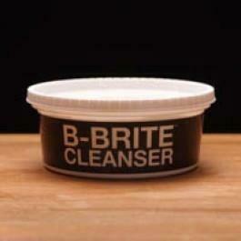 B-BRITE™ Cleanser 8 oz