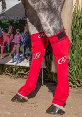 Hidez Compression Socks- Original Style