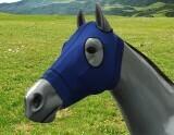 Mask Original Color - Blue