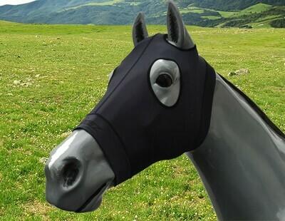 Mask Original Color - Carbon Grey