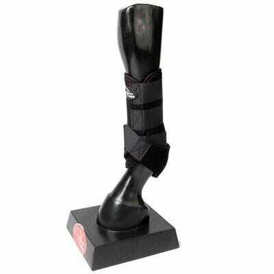 Ortho Equine Comfort Boot
