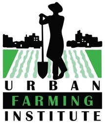 Urban Farming Institute Virtual Farm Stand
