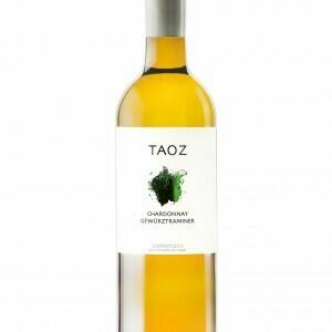 Taoz Blanco