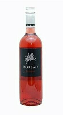 Borsao Rosado