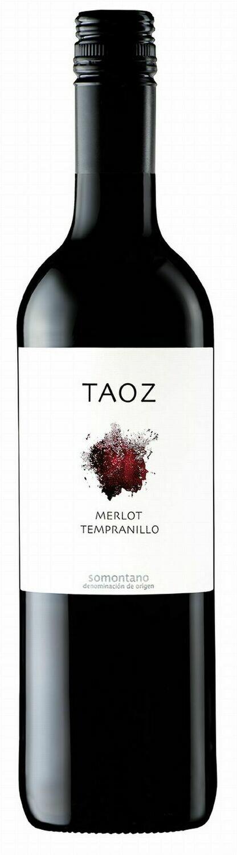 Taoz Tinto