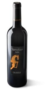 Samitier Roble