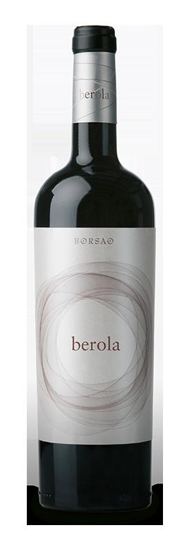 Berola