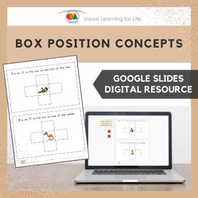 Box Position Concepts (Google Slides)
