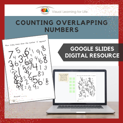Counting Overlapping Numbers (Google Slides)
