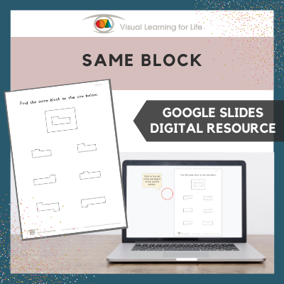 Same Block (Google Slides)