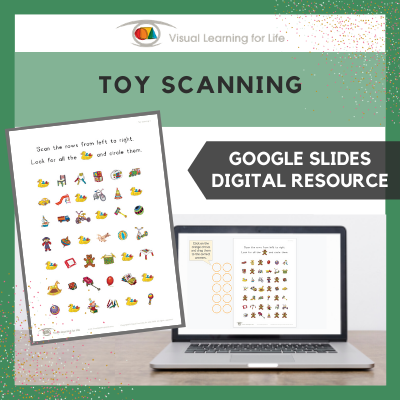 Toy Scanning (Google Slides)