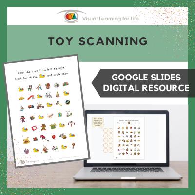 Toy Scanning (Google Slides)