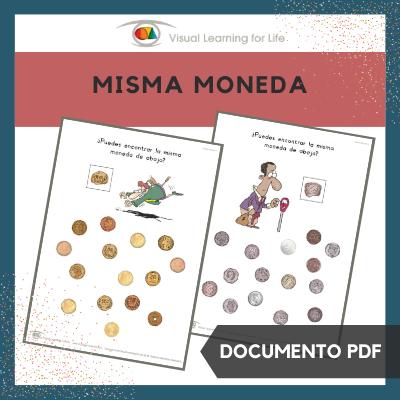 Misma Moneda