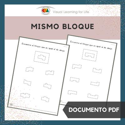 Mismo Bloque