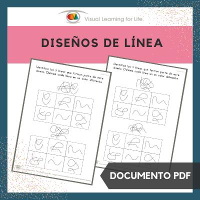 Diseños de Línea