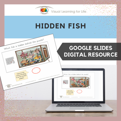 Hidden Fish (Google Slides)