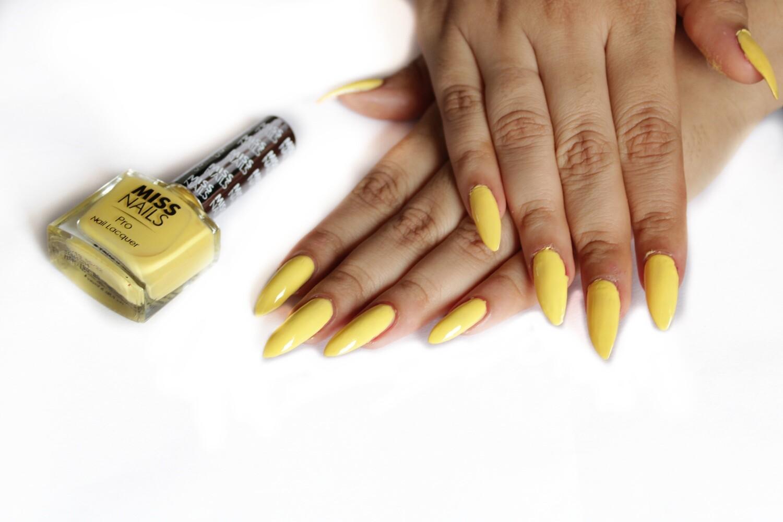 Pro Yellow Yellow Dirty Fellow