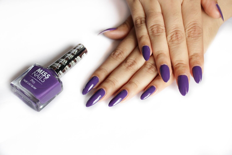 Pro Purple Haze