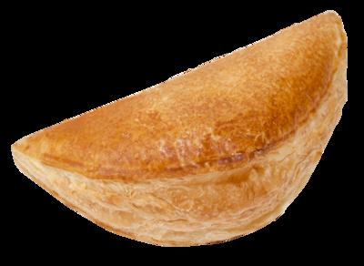 Хачапури 80 гр 1*45 шт 129256