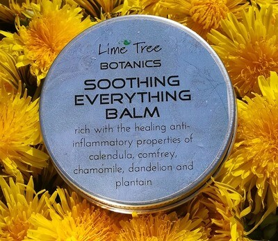 Soothing Everything Balm 60ml