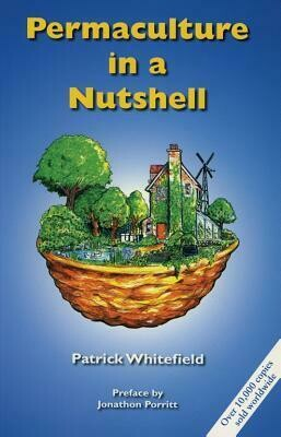 Permaculture in a Nutshell, 9th ed. (2019)