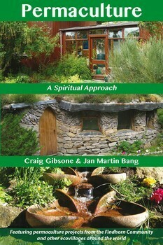 Permaculture: A Spiritual Approach