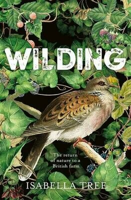 Wilding: the return of nature to a British farm
