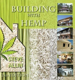 Building with Hemp, 2nd edition