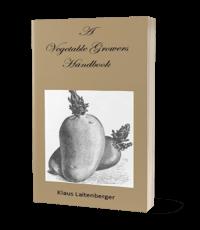 A Vegetable Grower's Handbook