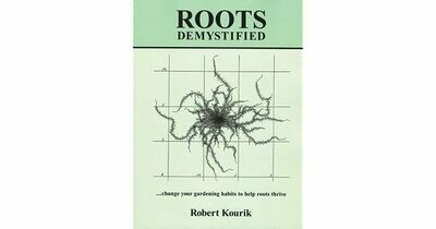 Roots Demystified