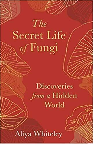 The Secret Life of Fungi: discoveries from a hidden world
