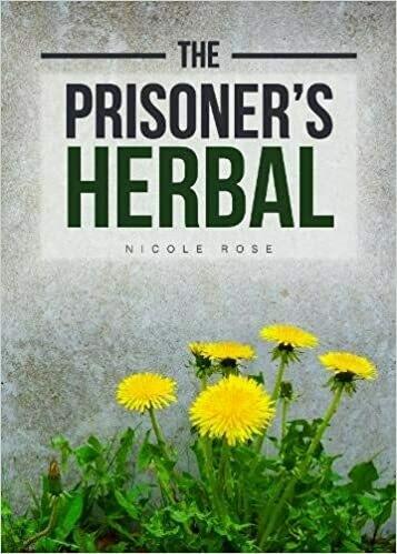 The Prisoner's Herbal