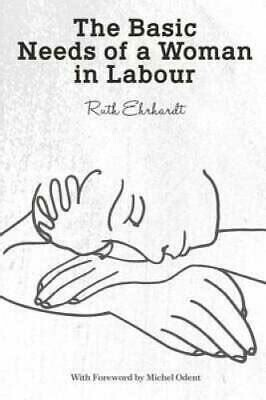 The Basic Needs of a Woman in Labour