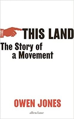 This Land: the story of a movement