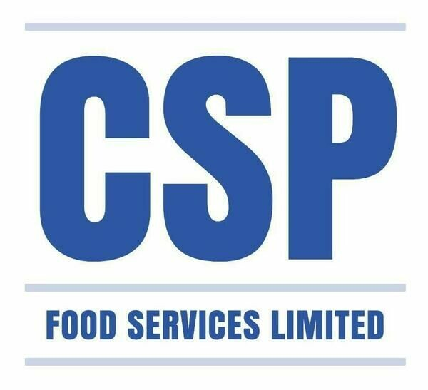 CSP Food To Your Home