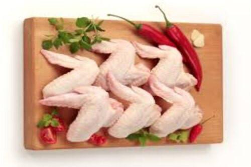 Large Fresh Chicken Wings 2kg