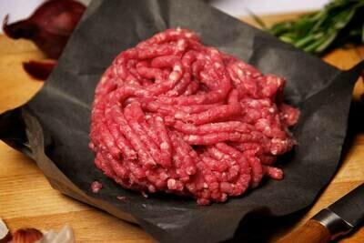 Lean Mince Steak 1kg
