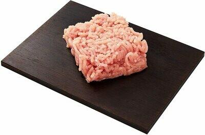 Turkey Breast Mince 1kg