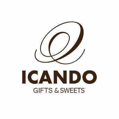 ICanDo Shop - ООО АМБ Холдинг