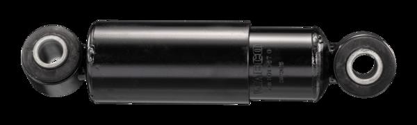 Амортизатор  425/300 24Х58