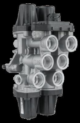 Клапан защитный MB Actros