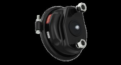 Тормозная камера  ДТ 20мм 64/15 М16