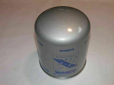 Фильтр осушителя М41х2